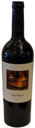 2016 Aperture Cellars Right Bank Bordeaux Blend - Alexander Valley, CA