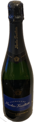 Nicolas Feuillatte Reserve Exclusive Brut Champagne - Champagne, France